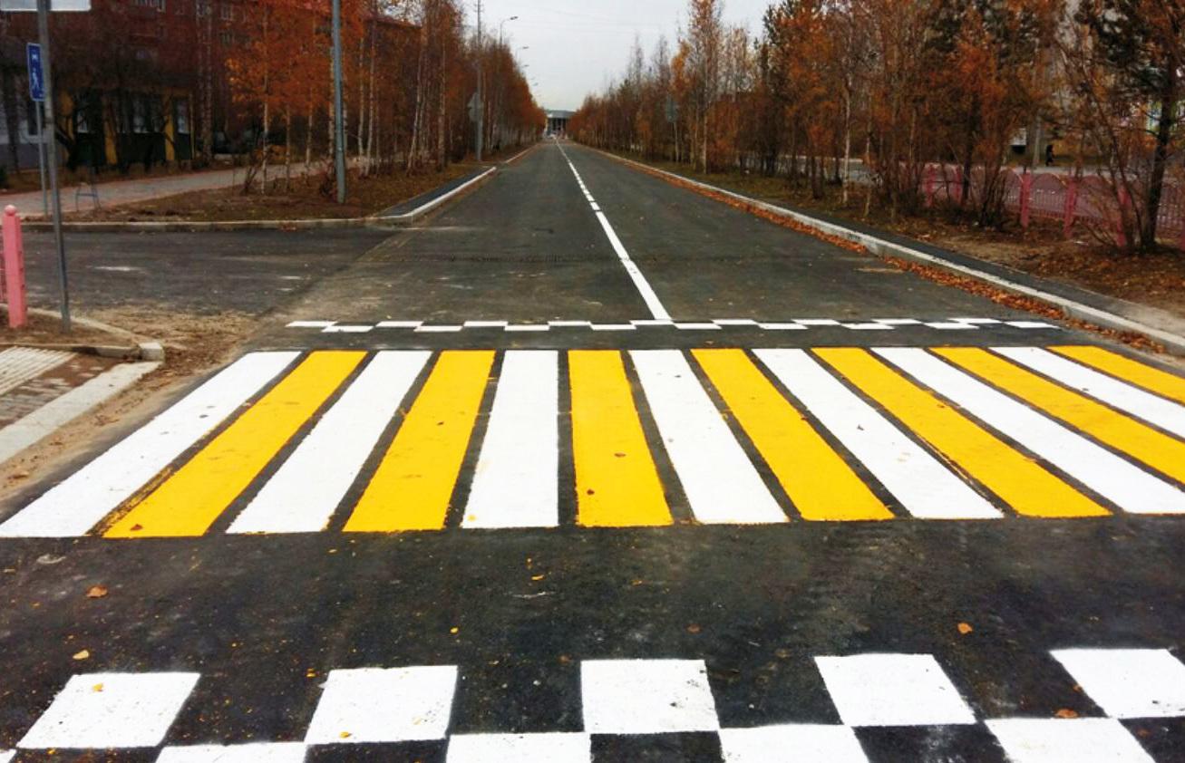 картинки разметок дорог выгодно